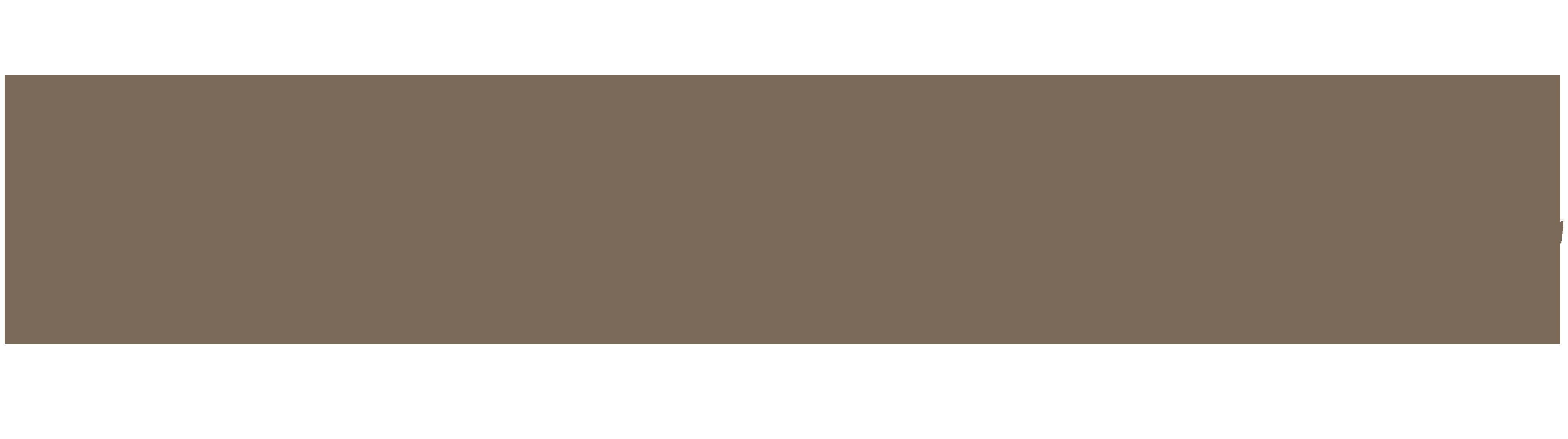 Le Mas de Jossyl Logo